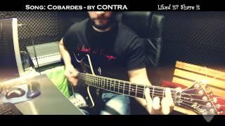 Metal guitar tone: GORGOROTH - Ad Majorem Sathanas Gloriam (Guitar Impulse response)