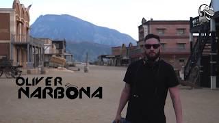 El video musical de 'Alterminds' llevará la imagen del destino 'Costa de Almería' por todo el mundo
