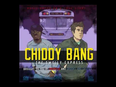 chiddy-bang-never-hiiipowermamba7