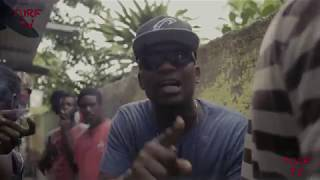 Busy Signal  - Hot Spliff [Official Visual]