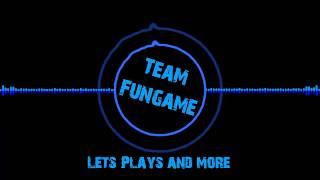 Intro - Team FunGame