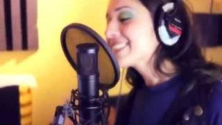 Refutando Mitos Veganos (canción)