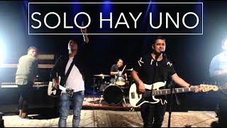 """""""Solo hay uno"""" - Preview"""