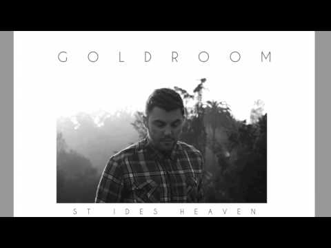 goldroom-st-ides-heaven-elliott-smith-cover-goldroom-1466458503