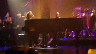 Alicia Keys Live at the Nokia Theater Dec 1 - If I Aint Got You