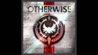 Die For You - Otherwise