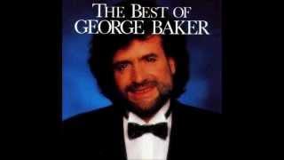 True Love / George Baker Selection.wmv