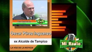 181011 OSCAR PEREZ INGUANZO
