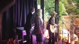"""Micah & Tommy - """"This is the Life"""" (by Amy MacDonald)"""