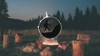 Drake - Fake Love (SAXITY ft.  Phoebe Whalley Remix)