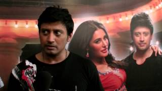 I am not under the clutch of my father - Actor Prashanth Open Statement - RedPix 24x7