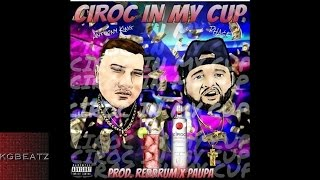 Anthony King ft. Phase 3 - Ciroc In My Cup [Prod. By Red Drum x Paupa] [New 2016]