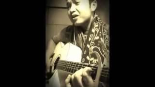 Rondho kempling vokal Naila feat rudie
