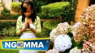 Shauku - Yvonne Aphia (Official Video) width=