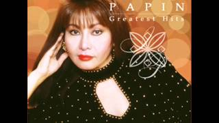 Imelda Papin - We Could Have It All