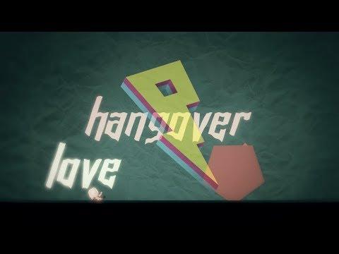 Kap Slap - Hangover Love feat. Shaylen