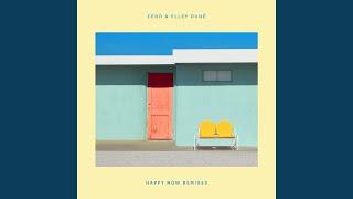 Happy Now (Marc Benjamin Remix)