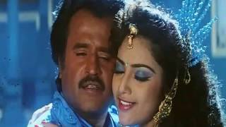 Rajini's Muthu Tilana   Tilana  HD width=