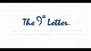The 9th letter - Intro | Telugu short movie