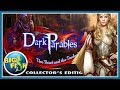 Video for Dark Parables: The Thief and the Tinderbox Collector's Edition