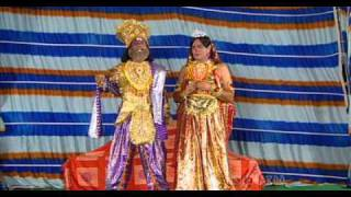 Ra One Abuses Her Sister - Funny Ramayana - Family 426