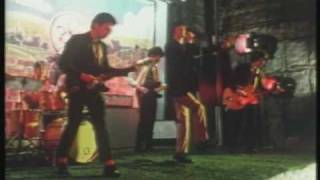 The Undertones - It's Gonna Happen