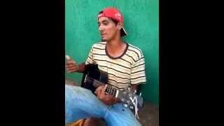 Leo Nascimento - Porto Velho