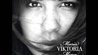 Maria Mena - The art of forgiveness