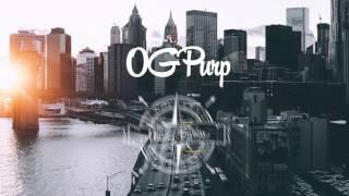 [Trap] Tha Trickaz ✖ Creaky Jackals - OG Purp (Qasus Remix)