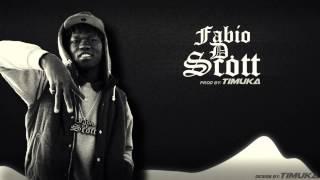 Fabio D. Scott - Olha pra Mim (Prod by Timuka)