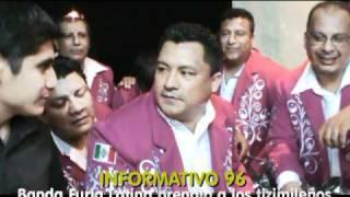 banda furia latina.mpg