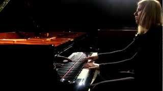 Bach Busoni Chorale Prelude BWV 639 Ich ruf zu dir,Herr