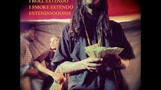 """Gallo - """"Extendo"""" (Official Video)"""