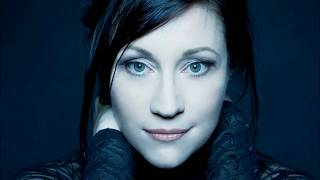 Holly Cole - Come Fly With Me (Lyrics)