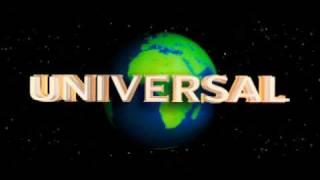 Scott Pilgrim Universal Studios 8bit Opening