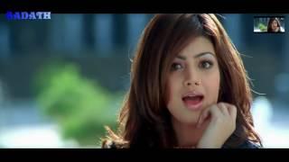 Tere Liye | Ayesha Takia | 4K ULTRA HD width=