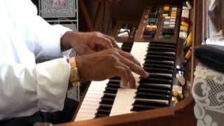 La Fuente de Oreb -  Musica Cristiana - Nicky de Jesus