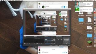 Ethan Sura Live Stream