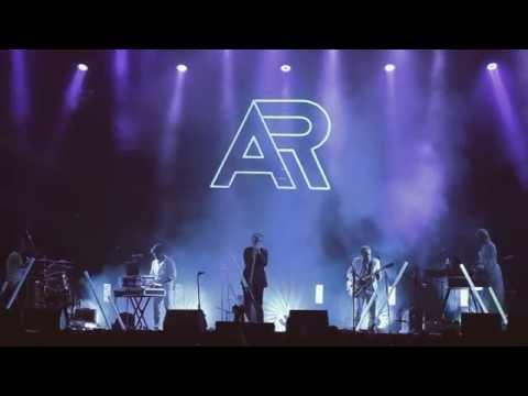 artur-rojek-krotkie-momenty-skupienia-live-kayaxtv