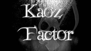 Tin Tin Tin - Instrumental Rap/Hip Hop by Kaoz Factor