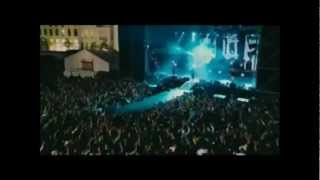 Bushido - Alles Wird Gut (Original HD Video)