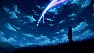 {690} Nightcore (Arrows To Athens) - Stars (with lyrics)
