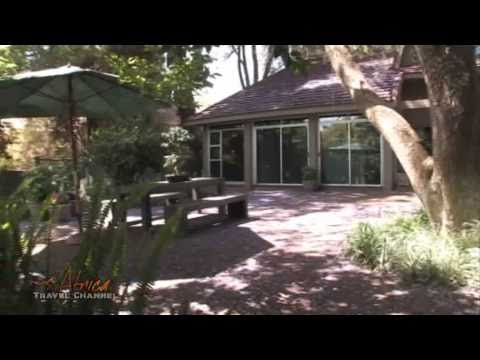 Innes Guest House Accommodation in Bloemfontein South Africa