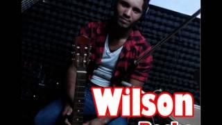 No Baille - Wilson Rocha