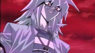 Bakura's Theme 1: ~Curse Of Darkness~