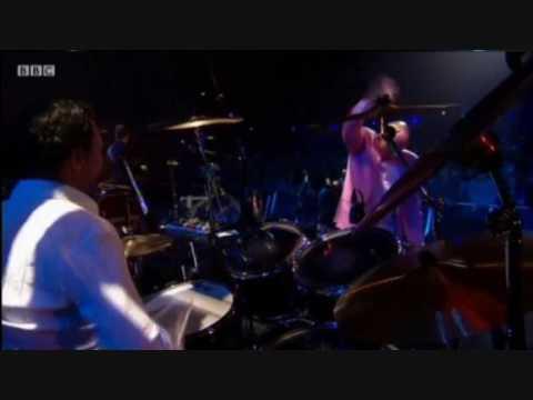 magazine-rhythm-of-cruelty-electric-proms-2009-theoriginalmilo