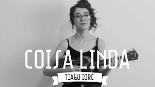 COISA LINDA | COVER | BIANCA MALFATTI