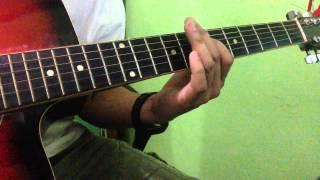 How to Play Pansamantala by Callalily   PinoyBanda com