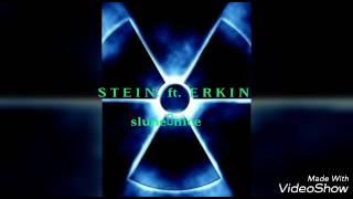 Stein ft. Erkin - Slunečnice[prod.dualitbeatz]OFF.Video 2017