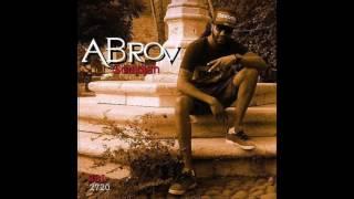 Mar Di Dor-abrov feat Fallodjah (Track 3)